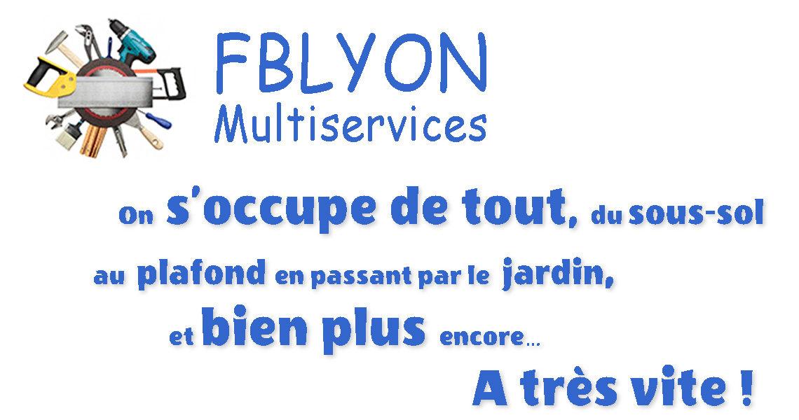 services-a-domicile-lyon-particluliers-entreprise