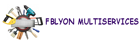 FBLYON Multiservices