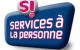logo-partenaire services-a-la-personne